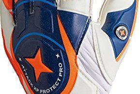 Derbystar Attack XP Protect Pro
